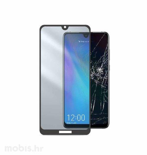 Cellular line zaštitno staklo za uređaj Huawei Y7 2019