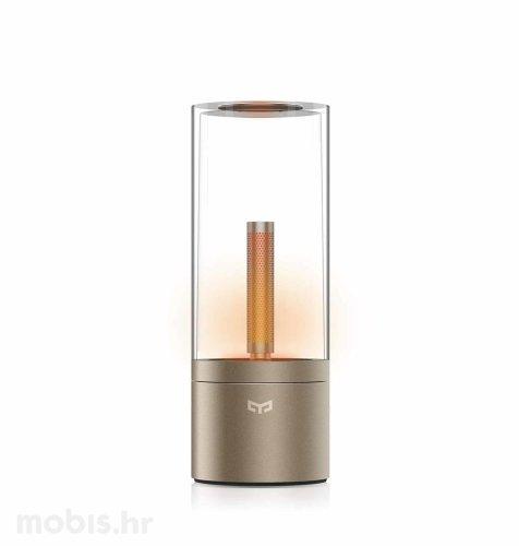 XiaomiMi Yeellight ambijentalna lampa Candela
