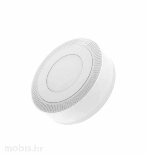 Xiaomi Mi noćno svjetlo s detekcijom pokreta