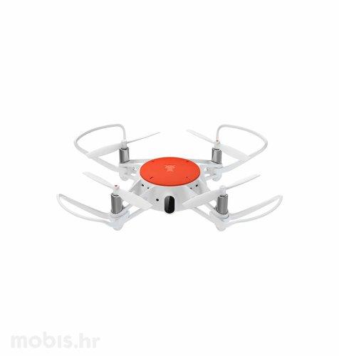 Xiaomi Mi dron mini: bijeli