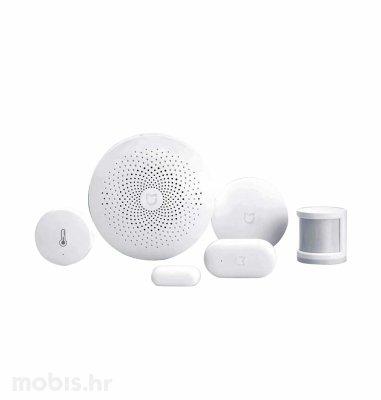 Xiaomi Mi set pametnih senzora: bijeli