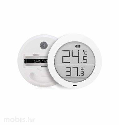 Xiaomi Mi mjerač temperature i vlažnosti