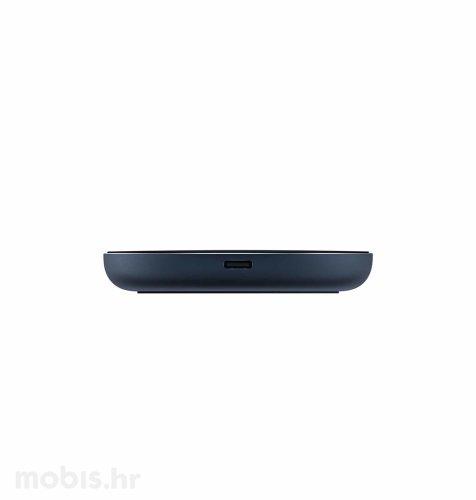 Xiaomi Mi bežični punjač 10W: crni