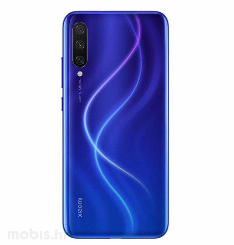 Xiaomi Mi A3 4GB/64GB: plavi