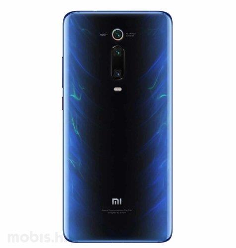 Xiaomi Mi 9T Pro 6GB/64GB: plavi