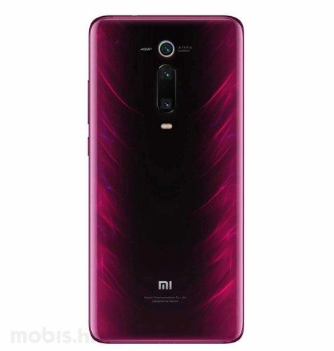 Xiaomi Mi 9T Pro 6GB/128GB: crveni