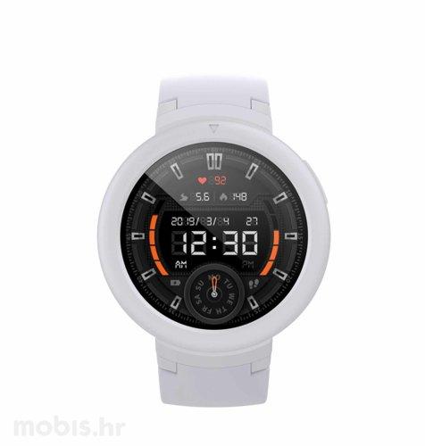 Xiaomi Huami Amazfit Verge lite: bijela