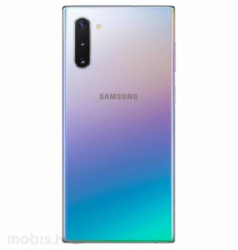 Samsung Galaxy Note 10 8GB/256GB: Aura sjajni