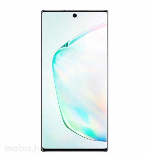 Samsung Galaxy Note 10+ 12GB/256GB: Aura sjajni