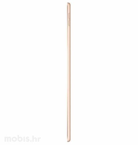 """Apple iPad Air 3 Wi-Fi 10.5"""" 256GB: zlatni"""