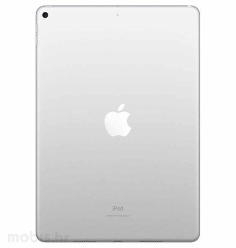 """Apple iPad Air 3 Wi-Fi 10.5"""" 256GB: srebrni"""