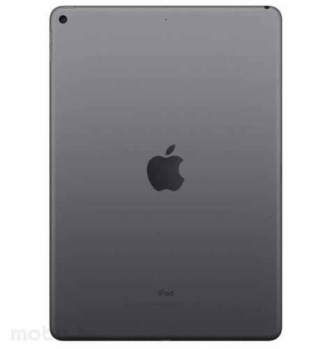 "Apple iPad Air 3 Wi-Fi 10.5"" 256GB: sivi"