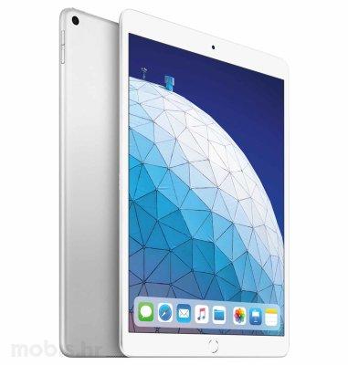 """Apple iPad Air 3 Wi-Fi 10.5"""" 64GB: srebrni"""