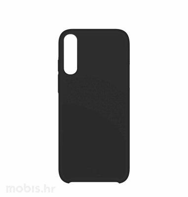 JCM hard maskica za Xiaomi Mi A3: crna