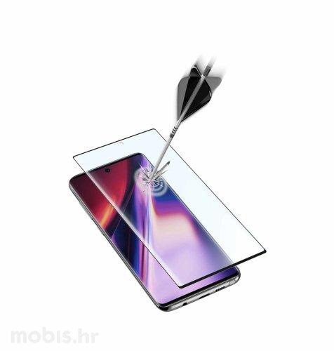 Cellular line zaštitno staklo za uređaj Samsung Galaxy Note 10