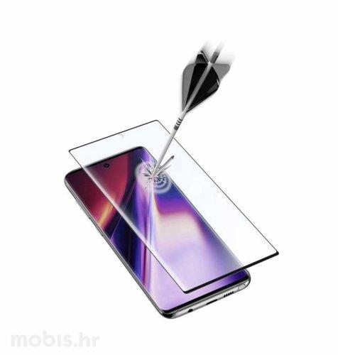 Cellular line zaštitno staklo za uređaj  Samsung Galaxy Note 10+