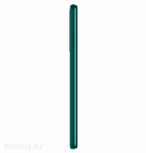 Xiaomi Redmi Note 8 Pro 6GB/64GB:zeleni