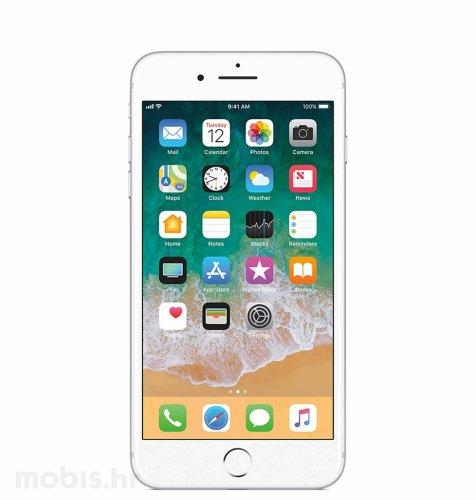 Apple iPhone 7 Plus 32GB: srebrni