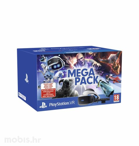 Lego The Movie Videogame 2 Toy Edition igra za PS4