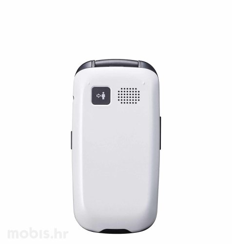 Panasonic KX-TU456: bijeli