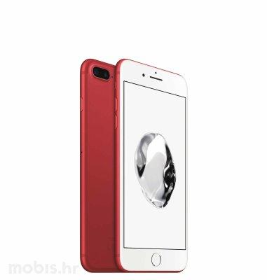 Apple iPhone 7 256 GB:  crveni