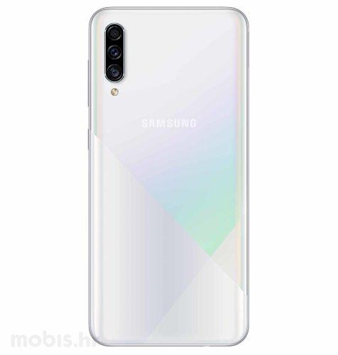 Samsung Galaxy A30s 4GB/64GB: bijeli