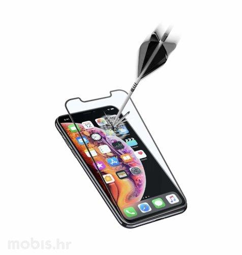 Cellular line zaštitno staklo za uređaj Apple iPhone 11
