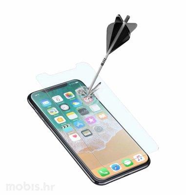 Zaštitno staklo za Apple iPhone X/XS/11Pro: prozirni rub