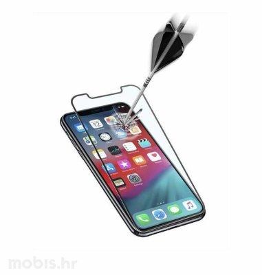 Zaštitno staklo za Apple iPhone XS Max/11Pro Max: crni rub