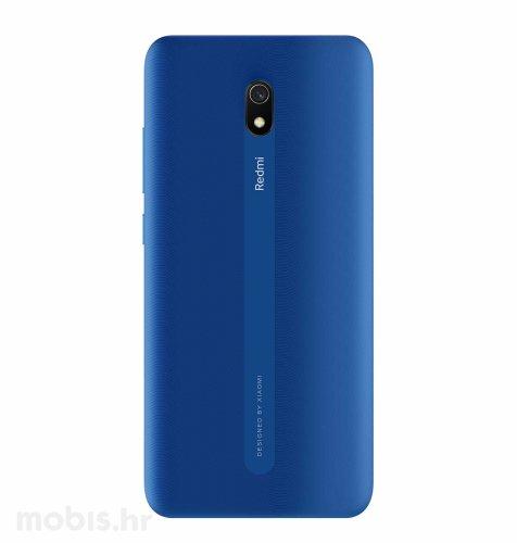 Xiaomi Redmi 8A 2GB/32GB: plavi