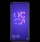 Huawei Nova 5T Dual SIM: ljubičasta