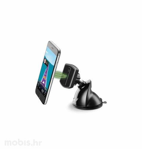 Cellularline držač za mobitel Pilot Force