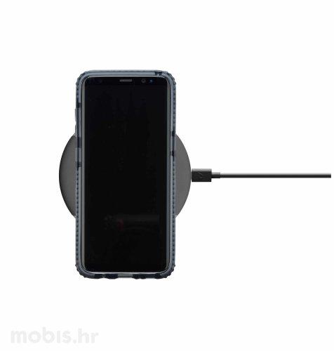 Cellular line bežični punjač Fast 2019
