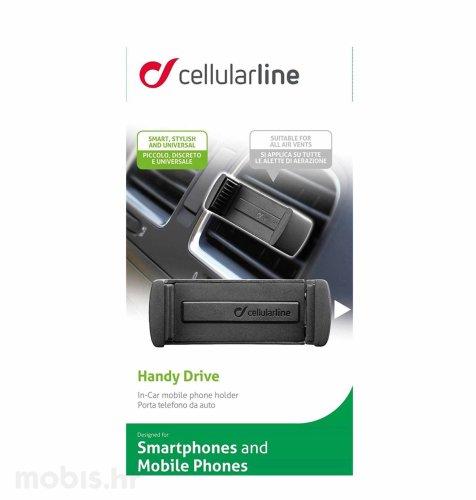 Cellular line držač za mobitel Handy Drive