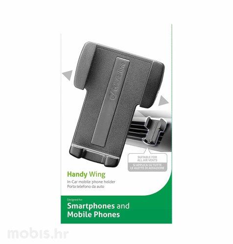 Cellular line držač za mobitel Handy Wing