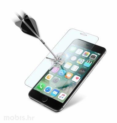 Cellular line zaštitno staklo za uređaj Apple iPhone 7/8