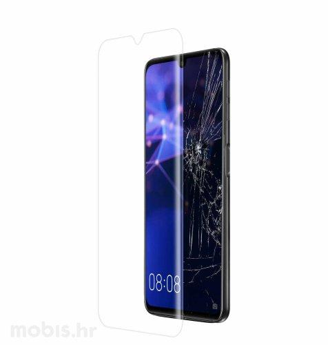 Cellular line zaštitno staklo za uređaj Huawei P Smart 2019
