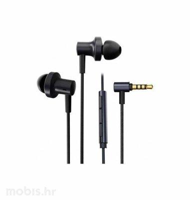 Xiaomi Mi slušalice Pro 2