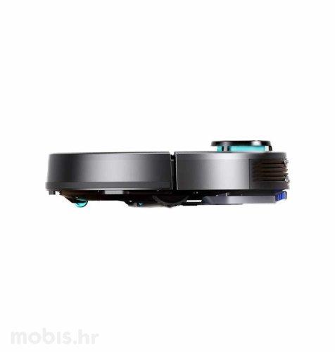 Xiaomi Viomi robot usisavač: crni