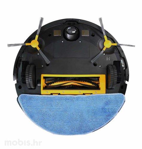 Evolveo Robotrex H9 usisavač