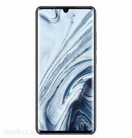 Xiaomi Mi Note 10 6GB/128GB: crni