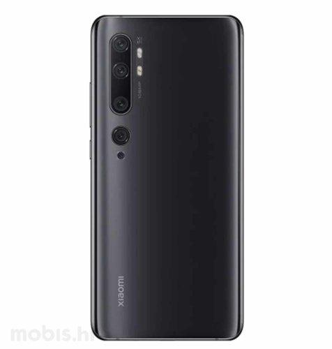 Xiaomi Mi Note 10 Pro 8GB/256GB: crni