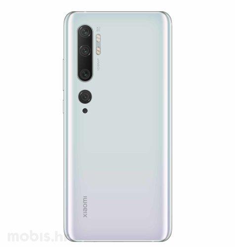 Xiaomi Mi Note 10 Pro 8GB/256GB: bijeli