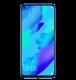Huawei Nova 5T Dual SIM: plava