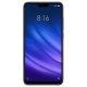 Xiaomi Mi 8 lite 6GB/128GB Dual SIM: tamno sivi