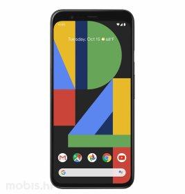 Google Pixel 4 XL 6GB/64GB: bijeli