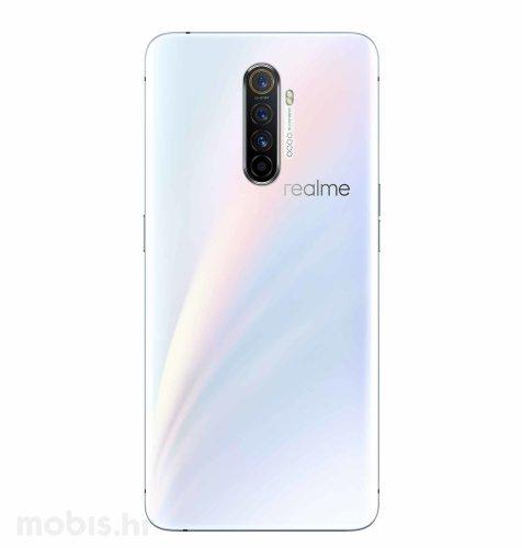 Realme X2 Pro 6GB/64GB: bijeli