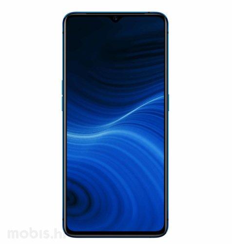Realme X2 Pro 12GB/256GB: plavi