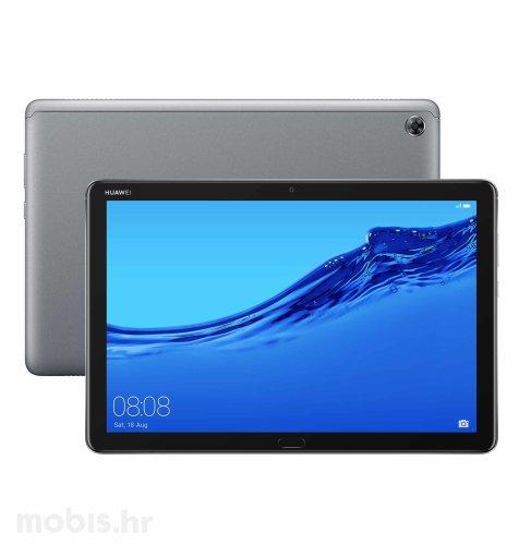 Huawei Mediapad T3 10 2GB/32GB LTE
