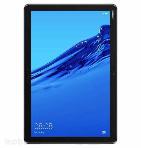 Huawei Mediapad M5 Lite 4GB/64GB WiFi